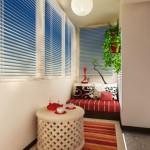 dizajn-malenkogo-balkona_1