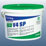 Ultrabond ECO V4 SP