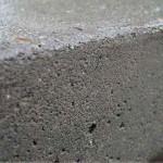 vidy-betona_1
