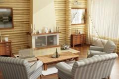dizajn-zagorodnogo-doma_1
