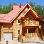 materialy-dlja-vozvedenija-zagorodnogo-doma_1