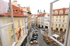 Квартира в Европе