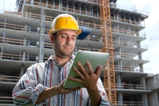патент на строительные работы для ип