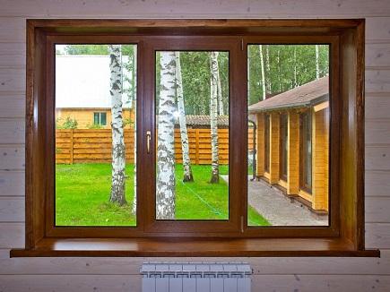 okna-dly-doma-435